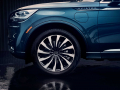 2020-Lincoln-Aviator-06