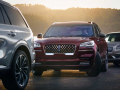 2020-Lincoln-Aviator-09
