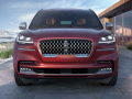 2020-Lincoln-Aviator-11