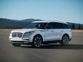 2020-Lincoln-Aviator-12
