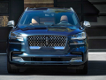 2020-Lincoln-Aviator-14