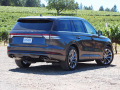 2020-Lincoln-Aviator-33