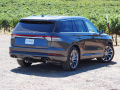 2020-Lincoln-Aviator-34