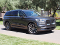2020-Lincoln-Aviator-38