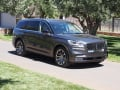 2020-Lincoln-Aviator-39