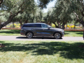 2020-Lincoln-Aviator-43