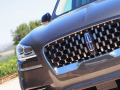 2020-Lincoln-Aviator-49