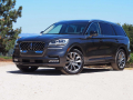 2020-Lincoln-Aviator-54