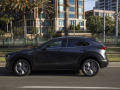 2020-Mazda-CX-30-review-10