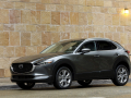 2020-Mazda-CX-30-review-19