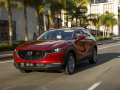 2020-Mazda-CX-30-review-2