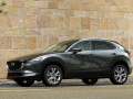 2020-Mazda-CX-30-review-20