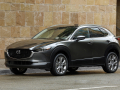 2020-Mazda-CX-30-review-21