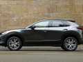 2020-Mazda-CX-30-review-23
