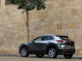 2020-Mazda-CX-30-review-24