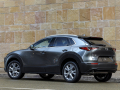 2020-Mazda-CX-30-review-25
