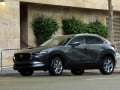 2020-Mazda-CX-30-review-27