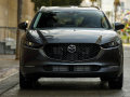 2020-Mazda-CX-30-review-28