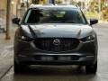 2020-Mazda-CX-30-review-29