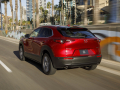 2020-Mazda-CX-30-review-6