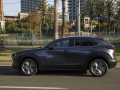 2020-Mazda-CX-30-review-9