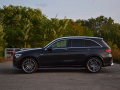 2020-Mercedes-AMG-GLC-43-Review-30