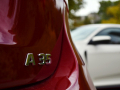 2020-Mercedes-AMG-A-35-Review-29