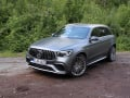 2020-Mercedes-AMG-GLC-63-Review-1