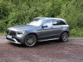 2020-Mercedes-AMG-GLC-63-Review-2