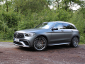 2020-Mercedes-AMG-GLC-63-Review-3