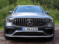 2020-Mercedes-AMG-GLC-63-Review-4