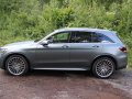 2020-Mercedes-AMG-GLC-63-Review-5