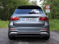 2020-Mercedes-AMG-GLC-63-Review-7