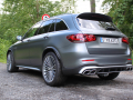 2020-Mercedes-AMG-GLC-63-Review-8