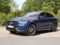 2020-Mercedes-Benz-GLC-300-Coupe-Review-1