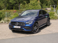 2020-Mercedes-Benz-GLC-300-Coupe-Review-3
