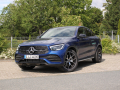 2020-Mercedes-Benz-GLC-300-Coupe-Review-6