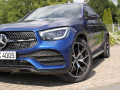 2020-Mercedes-Benz-GLC-300-Coupe-Review-9