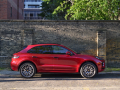 2020-Porsche-Macan-Turbo-Review-05