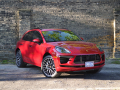 2020-Porsche-Macan-Turbo-Review-11