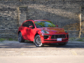 2020-Porsche-Macan-Turbo-Review-12
