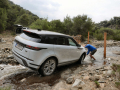2020-Land-Rover-Range-Rover-Evoque-review-photo-Benjamin-Hunting-AutoGuide00072