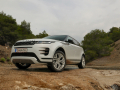 2020-Land-Rover-Range-Rover-Evoque-review-photo-Benjamin-Hunting-AutoGuide00074