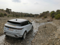 2020-Land-Rover-Range-Rover-Evoque-review-photo-Benjamin-Hunting-AutoGuide00075
