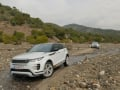 2020-Land-Rover-Range-Rover-Evoque-review-photo-Benjamin-Hunting-AutoGuide00076