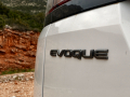 2020-Land-Rover-Range-Rover-Evoque-review-photo-Benjamin-Hunting-AutoGuide00078