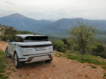 2020-Land-Rover-Range-Rover-Evoque-review-photo-Benjamin-Hunting-AutoGuide00079