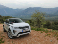 2020-Land-Rover-Range-Rover-Evoque-review-photo-Benjamin-Hunting-AutoGuide00080