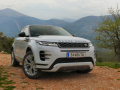 2020-Land-Rover-Range-Rover-Evoque-review-photo-Benjamin-Hunting-AutoGuide00081