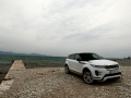 2020-Land-Rover-Range-Rover-Evoque-review-photo-Benjamin-Hunting-AutoGuide00082